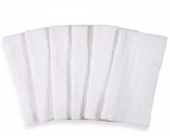 Bar Towels SWT-BRT-1035