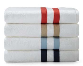Bath Towels SWT-BTHT-1051