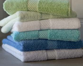 Dobby Towels SWT-DOBT-1079