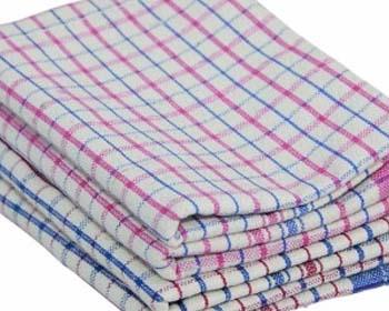 Tea Towels SWT-TEAT-1102