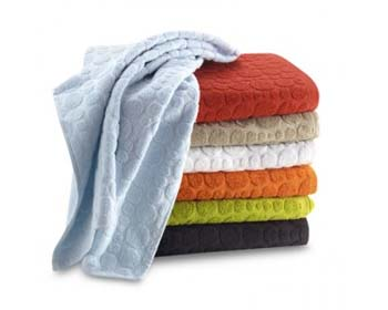 Terry Towels SWT-TERT-1113