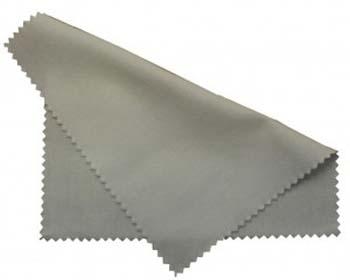 Polishing Clothes SWT-PLSC-1176