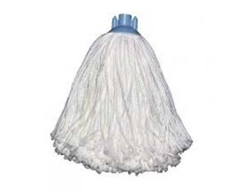 String Mops SWT-STRM-1200