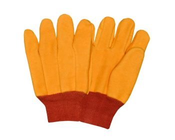 Chore Gloves SWT-CHRG-1032