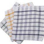 Cotton Heavy Dish Clothes SWT-CHDC-1120