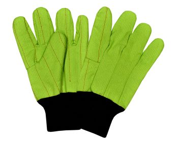 Cord Gloves SWT-CORG-1036