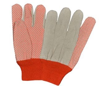 Dotted Gloves SWT-DOTG-1041