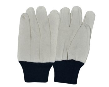 Drill Gloves SWT-DRLG-1046