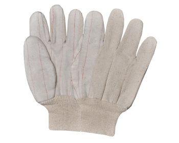 Hotmill Gloves SWT-HMG-1050