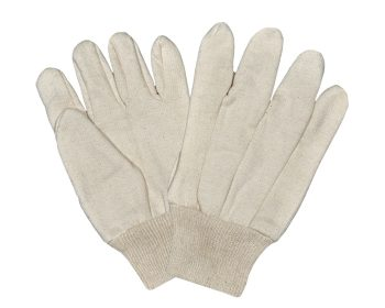 Jersy Gloves SWT-JRSG-1021