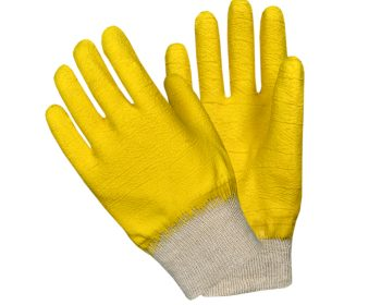 Latex Gloves SWT-LTXG-1019