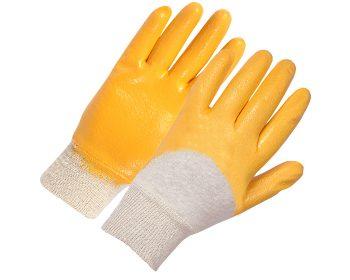 Nitrile Gloves SWT-NTRLG-1013