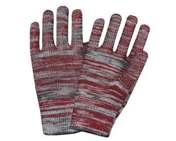 Seamless Gloves SWT-SML-1003