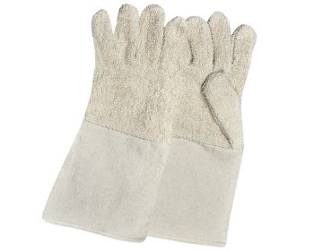 Terry Gloves SWT-TG-0003