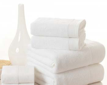 Bath Towels SWT-BTHT-1052