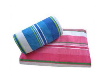 Beach Towels SWT-BCHT-1067