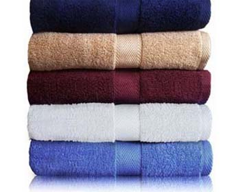 Dobby Towels SWT-DOBT-1080