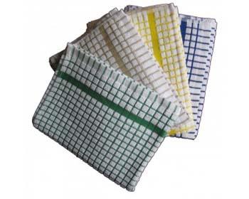 Tea Towels SWT-TEAT-1103