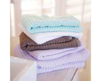 Terry Towels SWT-TERT-1114