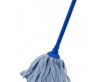 String Mops SWT-STRM-1201