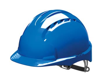 Safety Helmets SWT-SFTH-1223