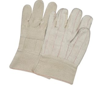 Hotmill Gloves SWT-HMG-1051
