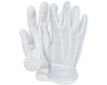 Inter Gloves SWT-INTG-1029
