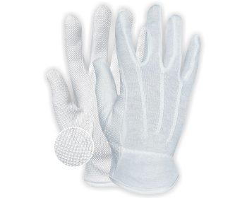 Inter Gloves SWT-INTG-1029