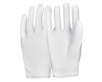 Nylon Gloves SWT-NG-1010