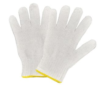 Seamless Gloves SWT-SML-1004