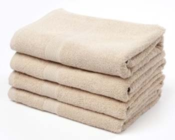 Bath Towels SWT-BTHT-1053