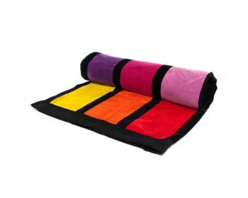 Beach Towels SWT-BCHT-1068