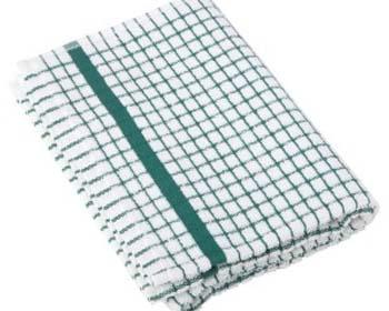 Tea Towels SWT-TEAT-1104