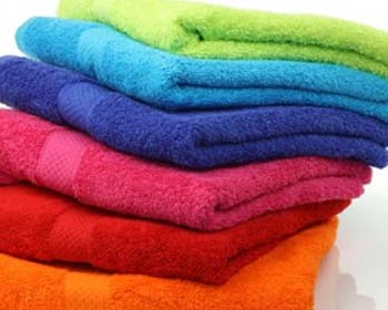 Terry Towels SWT-TERT-1115
