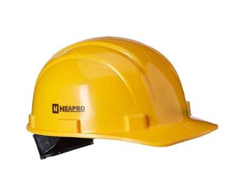 Safety Helmets SWT-SFTH-1225