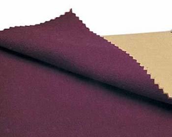 Polishing Clothes SWT-PLSC-1178