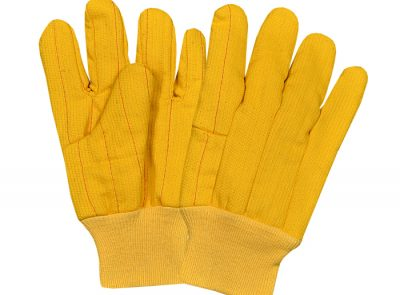 Cord Gloves SWT-CORG-1038