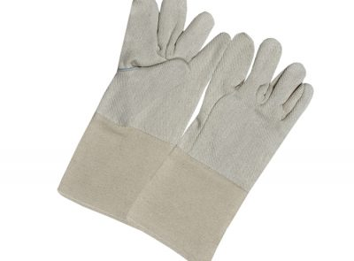 Hotmill Gloves SWT-HMG-1052