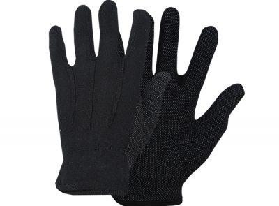 Inter Gloves SWT-INTG-1030
