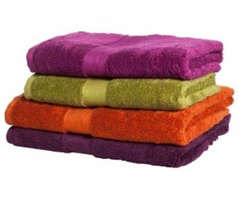 Bath Towels SWT-BTHT-1054