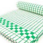 Cotton Heavy Dish Clothes SWT-CHDC-1122