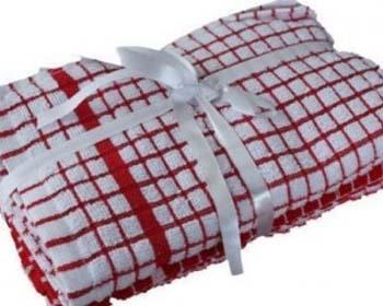 Tea Towels SWT-TEAT-1105