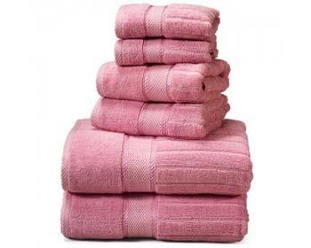 Terry Towels SWT-TERT-1116