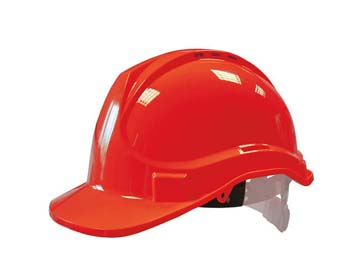 Safety Helmets SWT-SFTH-1226