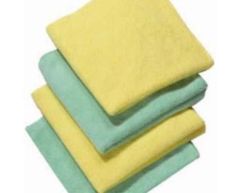 Polishing Clothes SWT-PLSC-1179