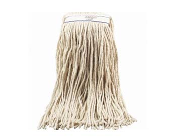 String Mops SWT-STRM-1203