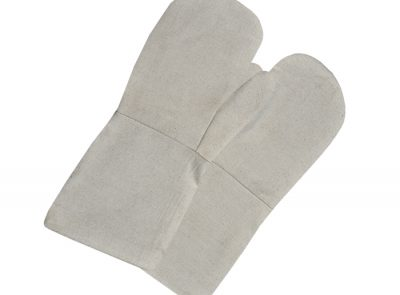 Hotmill Gloves SWT-HMG-1053