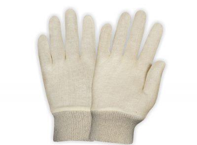 Inter Gloves SWT-INTG-1031