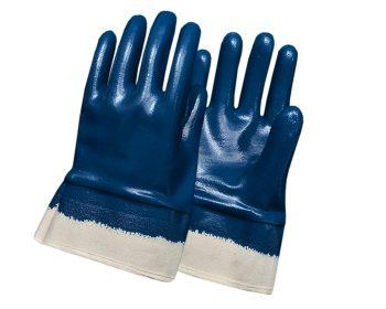 Nitrile Gloves SWT-NTRLG-1016