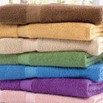 Bath Towels SWT-BTHT-1055